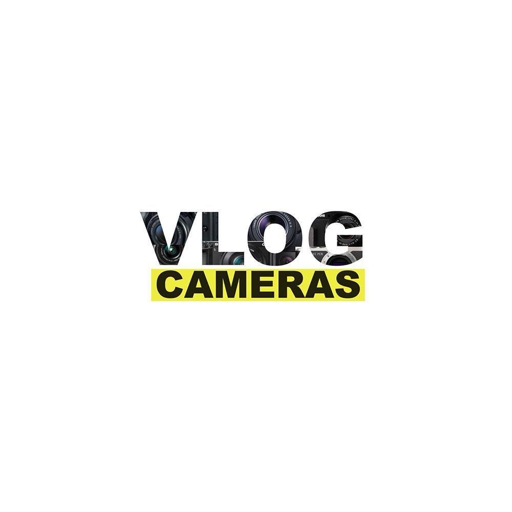 camera list, sony,canon