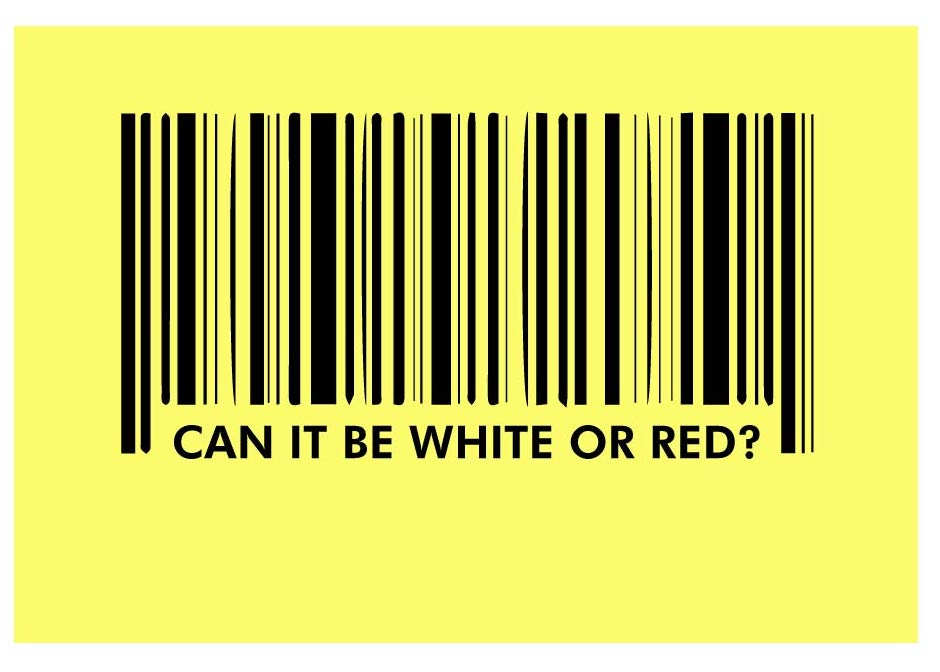 illustration of a barcode by techcitytimes