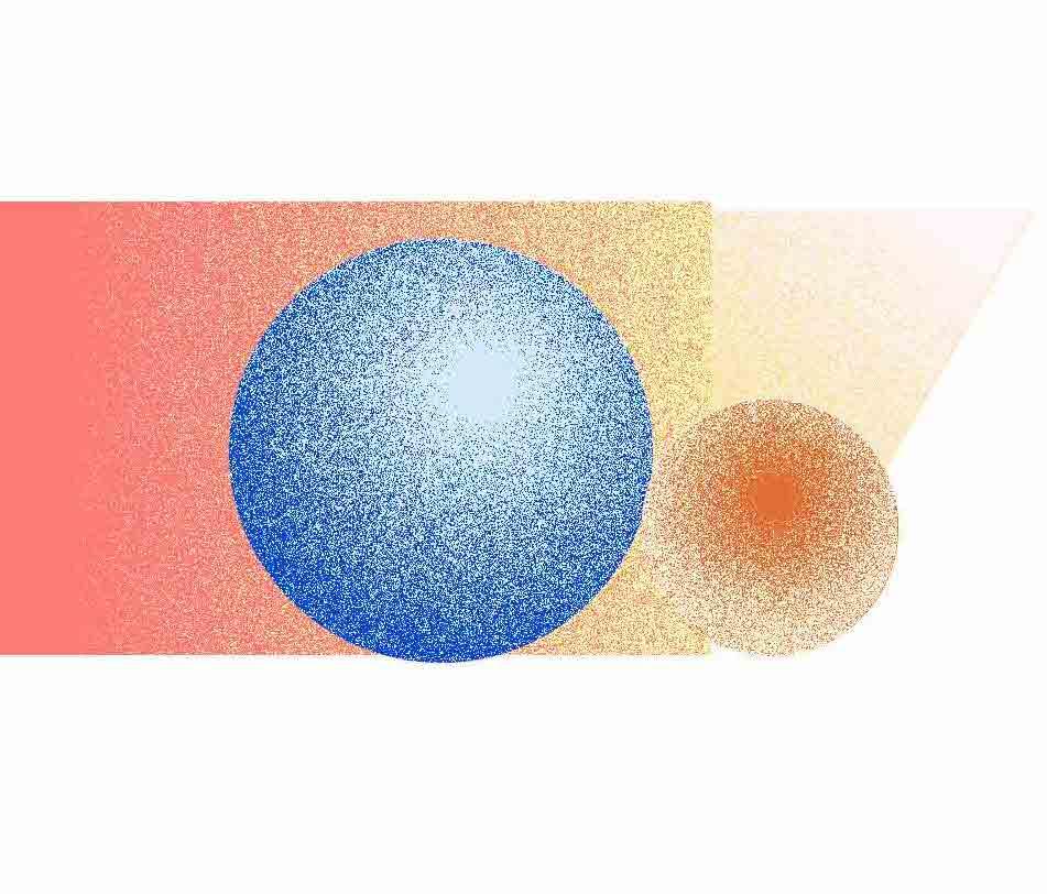 Adobe Illustrator texture tutorial cover image