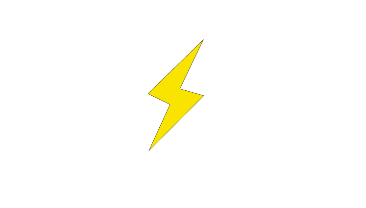 illustration of power
