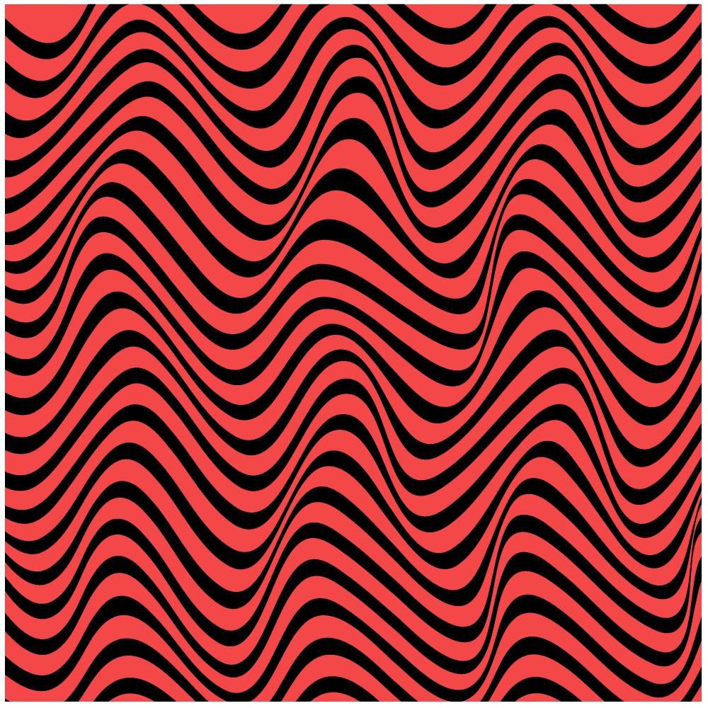 pewdiepie logo tutorial cover image