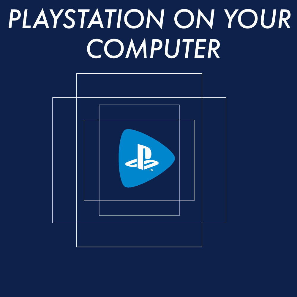 PS Now cover image