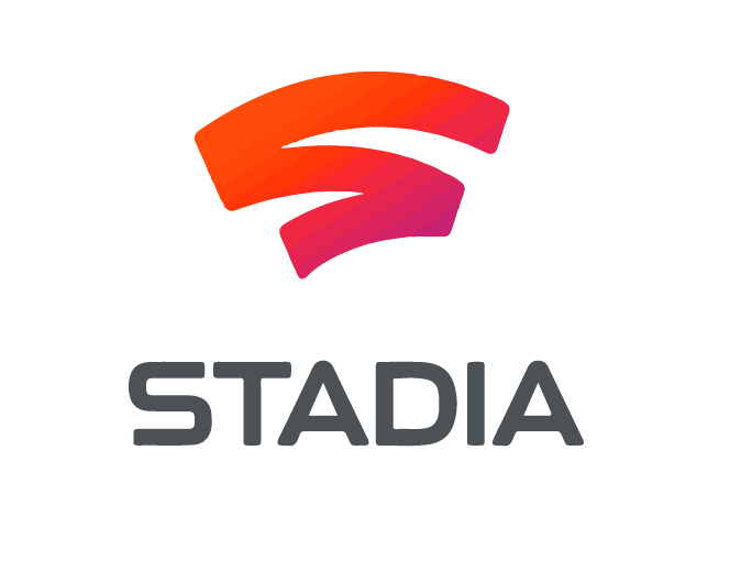 Google Stadia, cloud gaming service