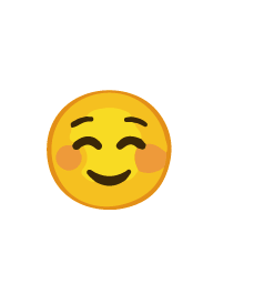smiley faces on keyboard